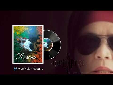 Album Baru Iwan Fals - Rosana ,album Tentang Istrinya  #iwanfals #albumrosana #oi #iwanfals