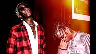 Travis Scott Maria I39m Drunk Lost VersesOG New Version