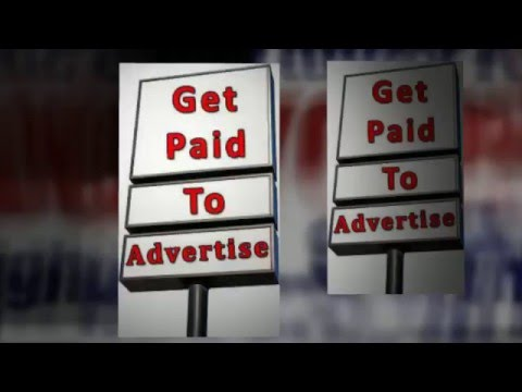 Advertising Revenue Sharing   Traffic Network Takeover