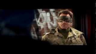 Kick-Ass2  (rus) trailer