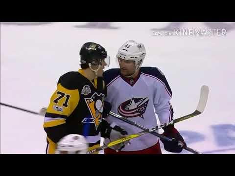 NHL: Dumb Penalties