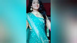 India Girlfriend and boyfriend fucking video and sex 18+