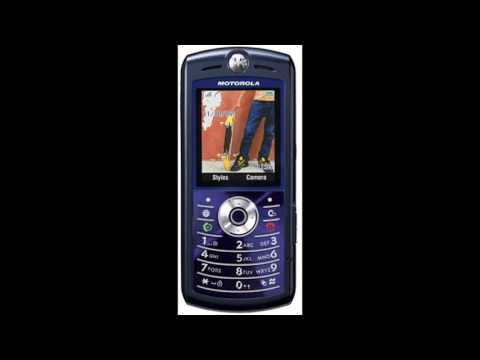 Motorola модели