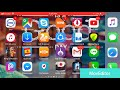 Get Free hacked apps and hacked games on Iphone without jailbreak