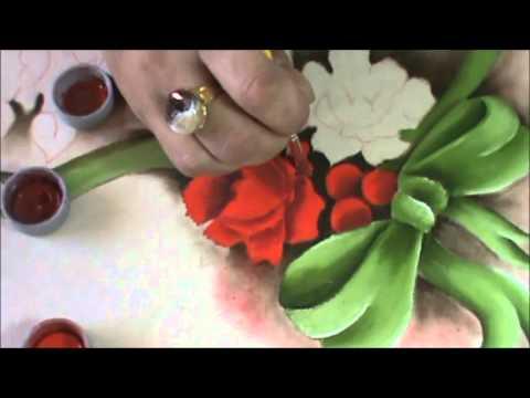 Dicas de pintura grátis - Projeto