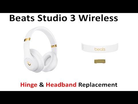 tutorial-how-to-replace-repair-broken-hinge-headband-beats-by-dre-studio-3-wireless