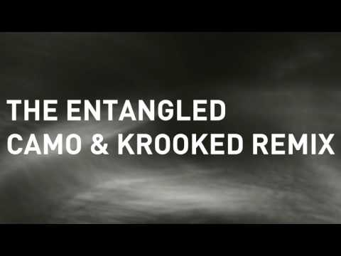 Noisia - The Entangled (Camo & Krooked Remix)