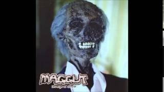 Maggut – Fall Prey To Maggots