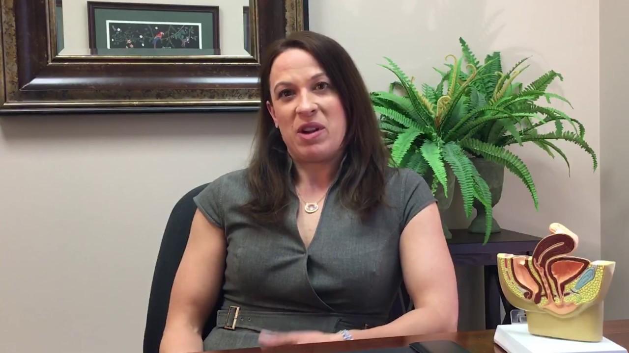 Dr  Jessica Scotchie | Tennessee Reproductive Medicine