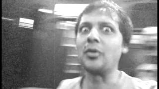 """MISS CUCKOO: """"Dekha Maine Khwaab Suhaana"""""""