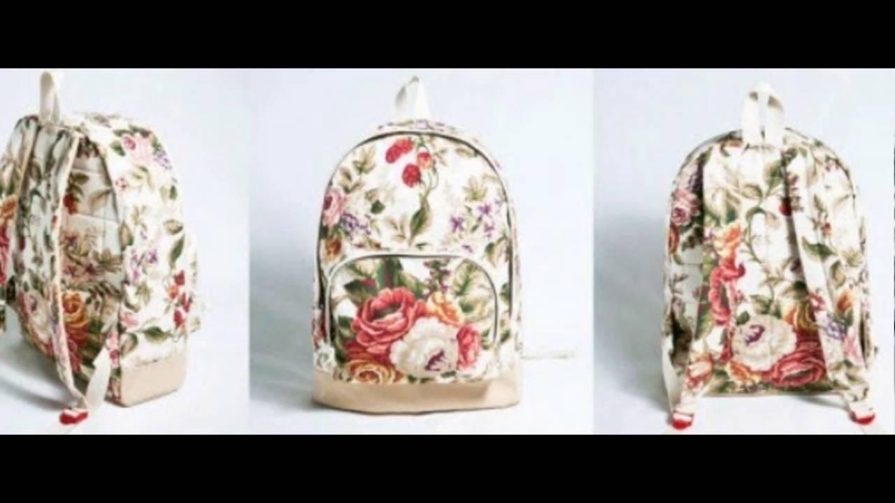Рюкзак игрушка SOZZY! Детский рюкзак для девочек и мальчиков с .