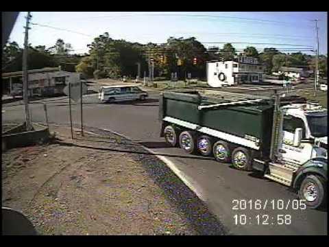 507557 US 22 AT SR 93 (PLEASANT GROVE RD.)_03