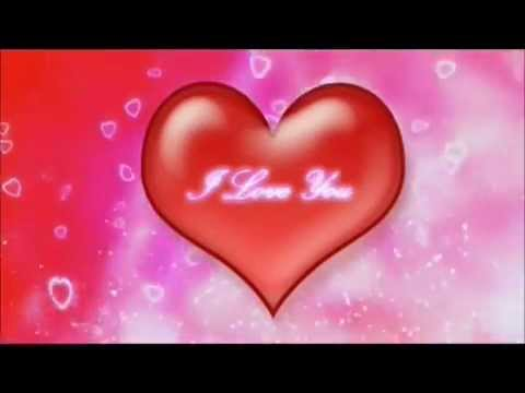 ♥ I Love You - Twin Flame Poetry ♥