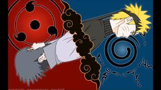 Opening 5 Sha la la Naruto shippuden vostfr  Yume