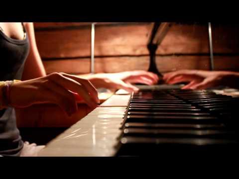 Save Professor Layton theme - piano Images