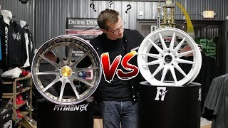 WHICH-TYPE-OF-WHEEL-SHOULD-YOU-BUY