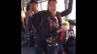 vuclip Hot xxx,,      ,        ,       , funny video