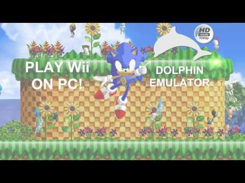 how to play with a friend with dolphin emulator