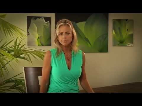 kelly-jean-dammeyer,-health-and-wellness-life-coach