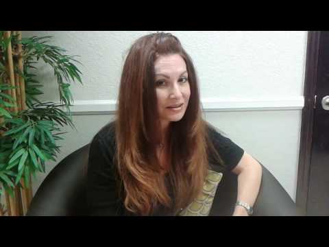 Massage Therapy Benefits - Swedish - Deep Tissue - Geriatric Massage