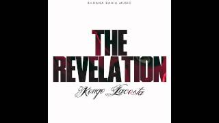 14. Kongo Lacosta - Nothing But Smoke [The Revelation]