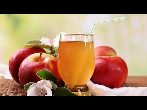 apple-cider-vinegar-for-gallstones--home-remedy-to-get-rid-of-gallstones