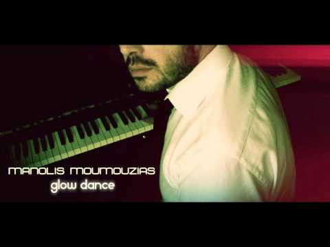iamMANOLIS - Glow Dance - 80s electronic music - Electro synth pop  instrumental synthwave