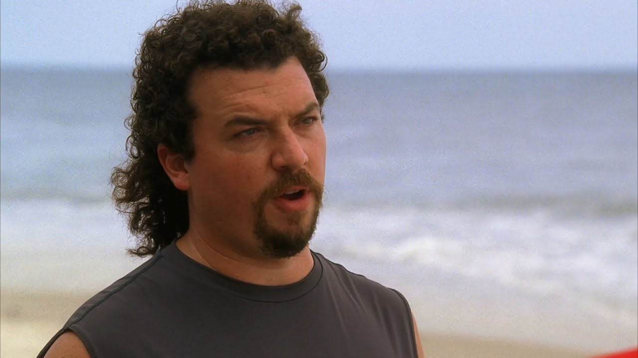 Download Eastbound & Down Season 3 Best Moments