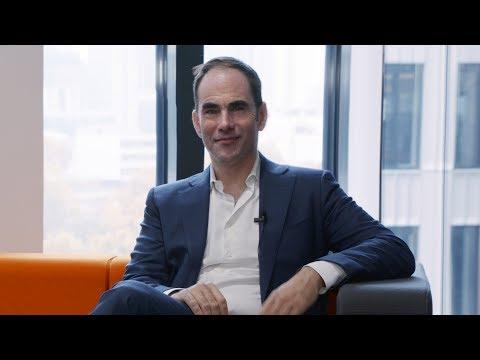 Blick auf die Finanzmärkte mit Carsten Brzeski | 20.11.2019
