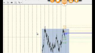 Forex Forward: Weekly Analysis For Week 10.22.12