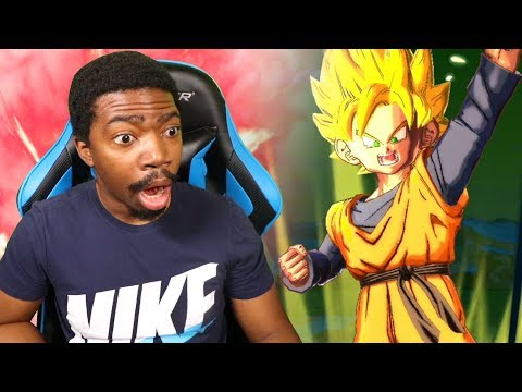 5100 CRYSTAL SUMMONS!!! MAYBE WE CAN GET LF GOTEN THIS TIME! Dragon Ball Legends Gameplay!