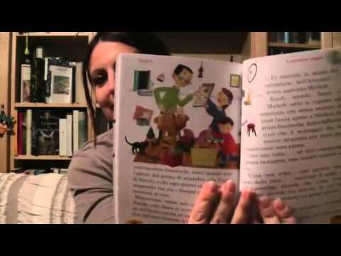 Letteratura per bambini (Natale) #3