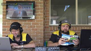 Pro Group Racing - Show Us Your Tips -  Cox Plate & Randwick Preview