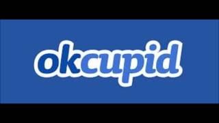 OKCupid Dating Site Prank Call