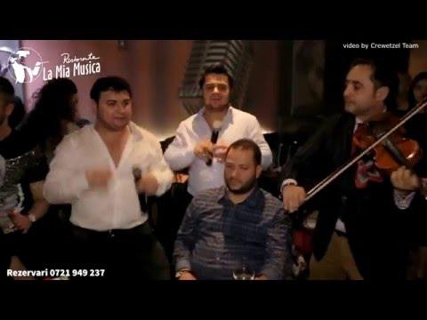 Copilul de Aur - Germania - LIVE 100% MIA MUSICA