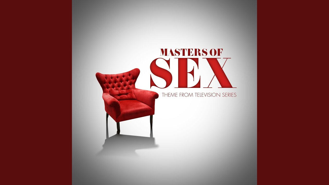 Watch master of sex online in Australia