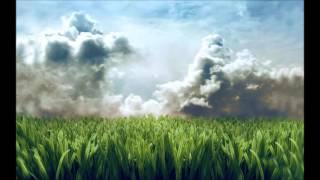 One Day Matisyahu (Dubstep remix)