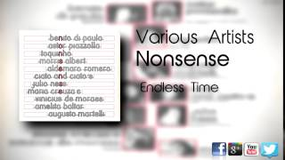 Julio Ness - Endless Time