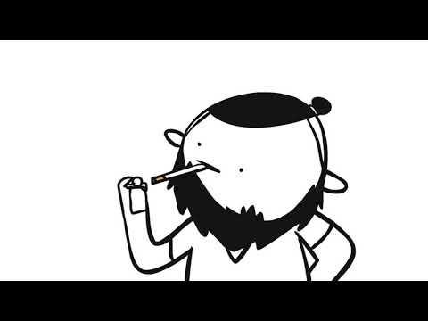 """""""ТУПОЙ"""" 10 часов (МАРМЯШ)"""