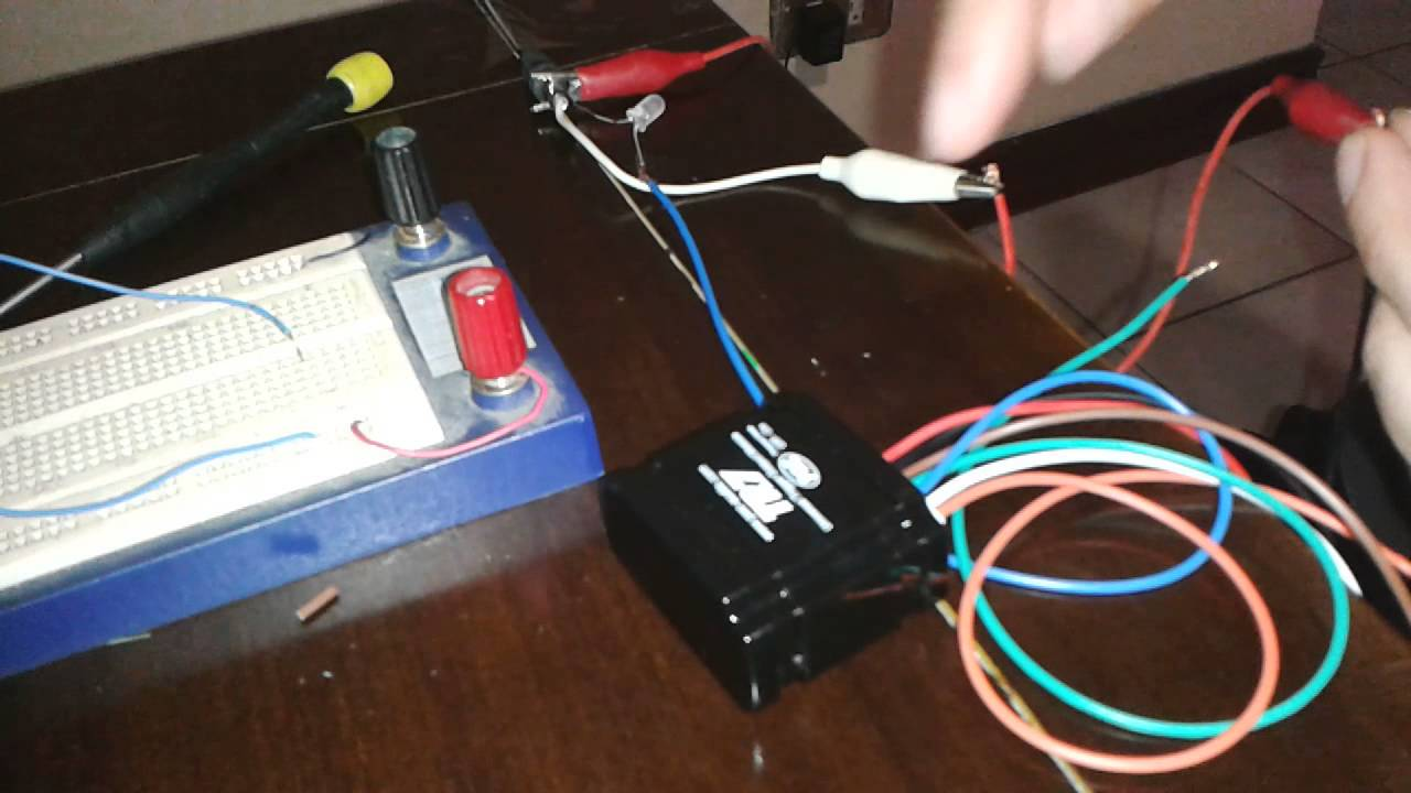 pac tr 7 wiring diagram [ 1280 x 720 Pixel ]