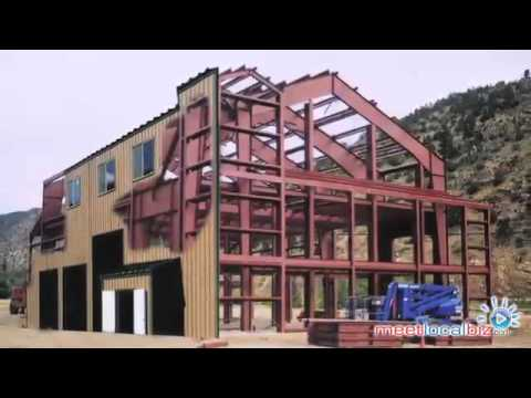 Maryland building system modular homes and steel for How to find a home builder in your area