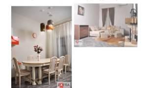 Копия видео Копия видео Ремонт квартир в Краснодаре  под ключ   Компания EXTRA Ремонт йул15(, 2014-12-19T08:48:23.000Z)