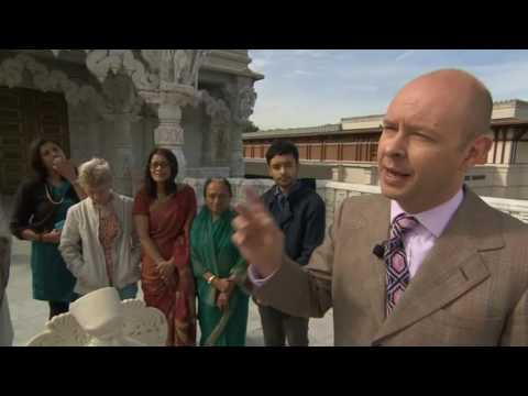 vlc record 2016 05 19 11h24m25s Antiques Roadshow 2016 India Special 720p x264 HDTVeztv mp4