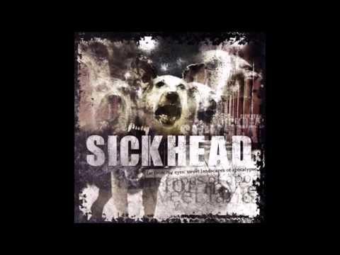 SICKHEAD - FAR FROM MY EYES (2005)