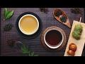 新茶の季節に。おいしい日本茶の淹れ方 の動画、YouTube動画。