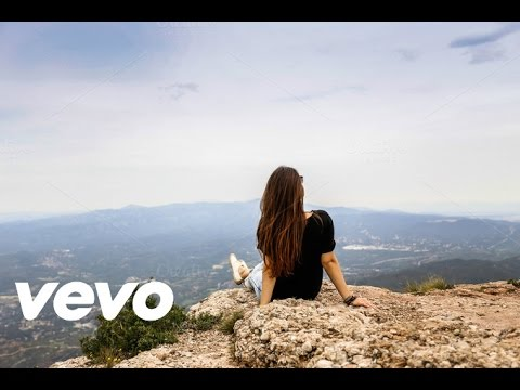 Avicii ft. Justin Bieber - Take Me Home (NEW SONG 2017) [HQ]