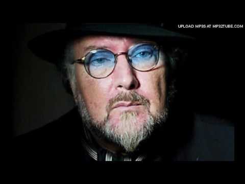 Gerry Rafferty R.I.P - Keep It To Yourself (2003 version)