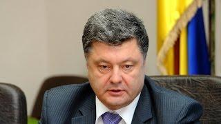 """Олег Соскин: """"Украина: между диктатурой и Европой"""""""