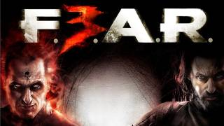 F.E.A.R. 3 - The Almaverse Gameplay Trailer | HD