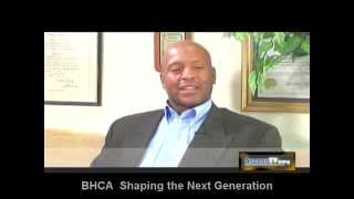 Shaping the Next Generation - 6/19/2014